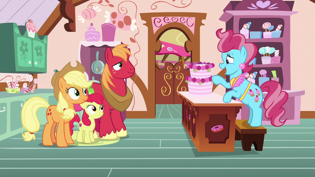 """File:Mrs. Cake """"convinced me to pursue baking"""" S7E13.png"""