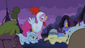 Pinkie Pie 'did you hear that' S2E04.png