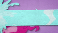 Pinkie Pie splashed with bath water BFHHS2.png