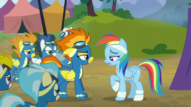 File:Rainbow apologizes to the Wonderbolts S6E7.png