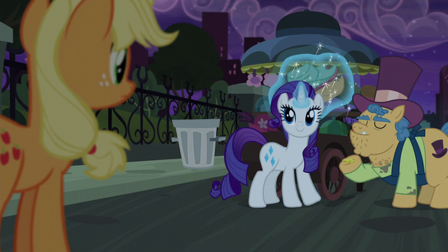 File:Rarity buys Applejack a new hat S5E16.png