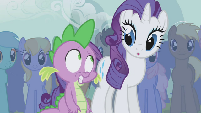 File:Rarity surprised also S1E6.png