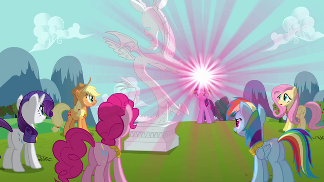 File:Twilight using element S3E10.png