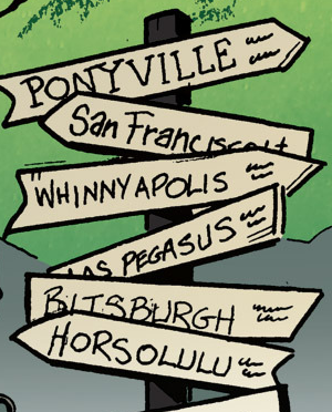 File:Comic issue 20 Signpost.png