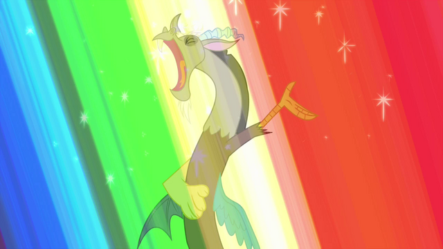 File:Discord's first defeat S04E02.png