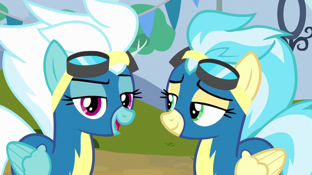 File:Fleetfoot reveals her nickname S6E7.png