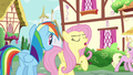 "Fluttershy ""Zephyr's my brother, and I love him"" S6E11.png"