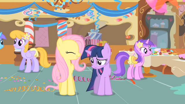 File:Fluttershy tries to comfort Twilight S1E22.png