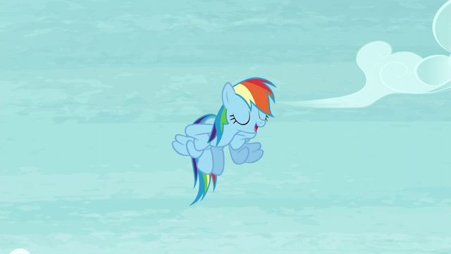 File:Rainbow continues dancing S5E15.png