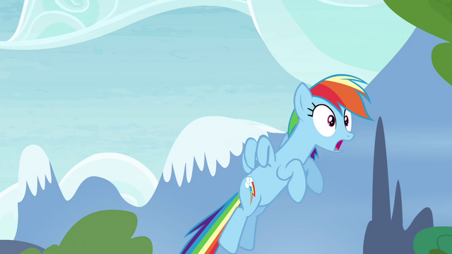 File:Rainbow getting pulled S4E21.png