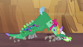 Rainbow tries to fly S2E21.png