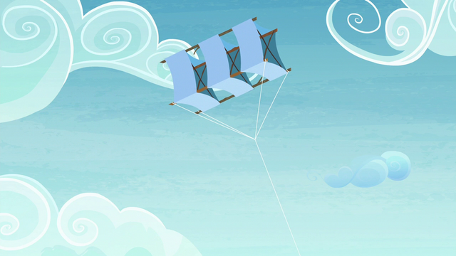 File:Starlight's kite floating in the sky S7E4.png