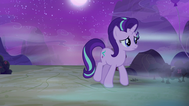 File:Starlight feeling ignored by Double Diamond S6E25.png