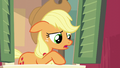 "Applejack ""it ain't 'cause I don't wanna"" S6E10.png"