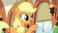 """Applejack """"we wanted to make sure"""" S6E18.png"""