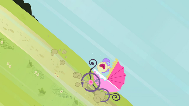 File:Baby carriage going down S2E08.png