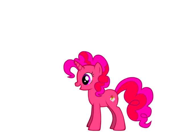 File:FANMADE Pinkgirl234.png