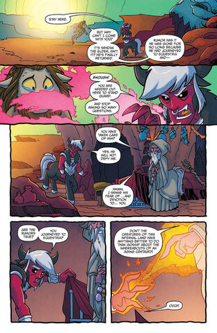 File:FIENDship is Magic issue 2 page 4.jpg