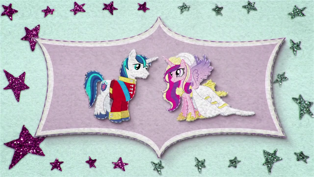 File:Felt burst effect of Shining Armor and Cadance BFHHS1.png