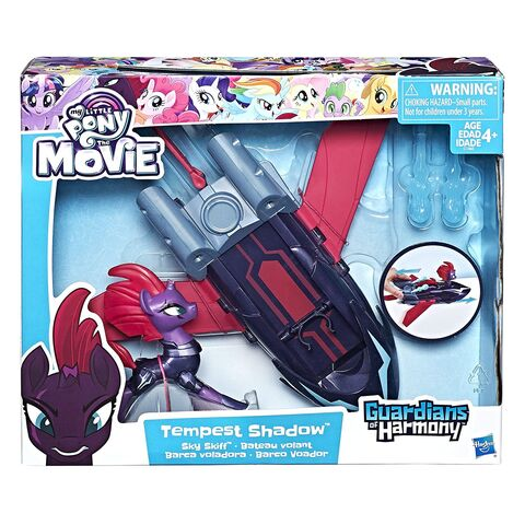 File:Guardians of Harmony Tempest Shadow Sky Skiff packaging.jpg