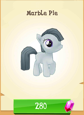 File:Marble Pie MLP Gameloft.png