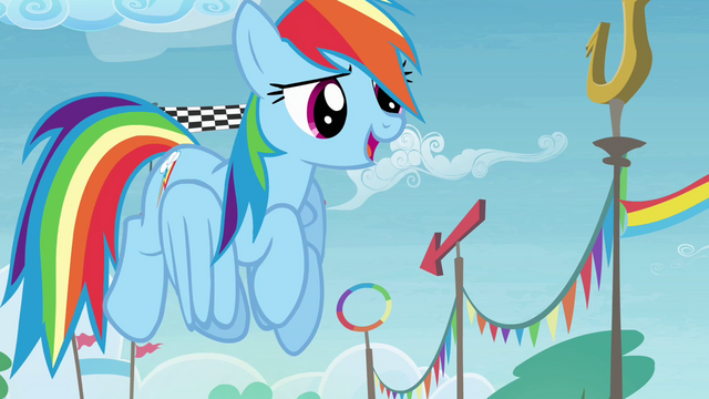 File:Rainbow 'We want to qualify!' S4E10.png