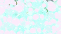 Screen floods with soap bubbles S6E1.png