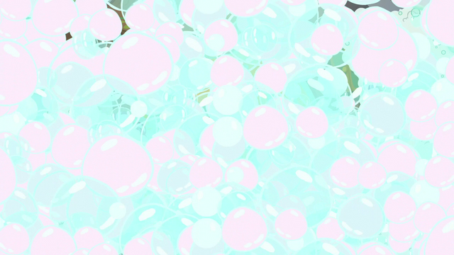 File:Screen floods with soap bubbles S6E1.png