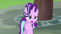 """Starlight Glimmer """"you're right to be upset"""" S6E21"""