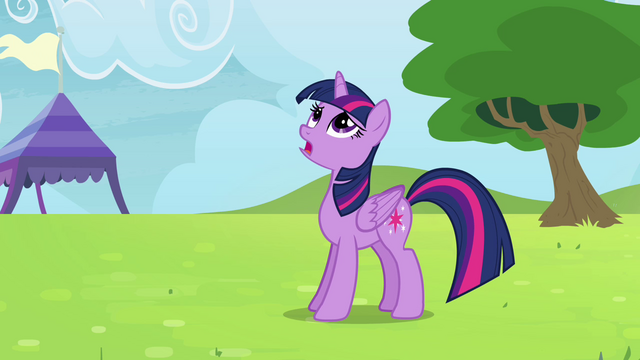 "File:Twilight ""one of the teams you're practicing with"" S4E10.png"