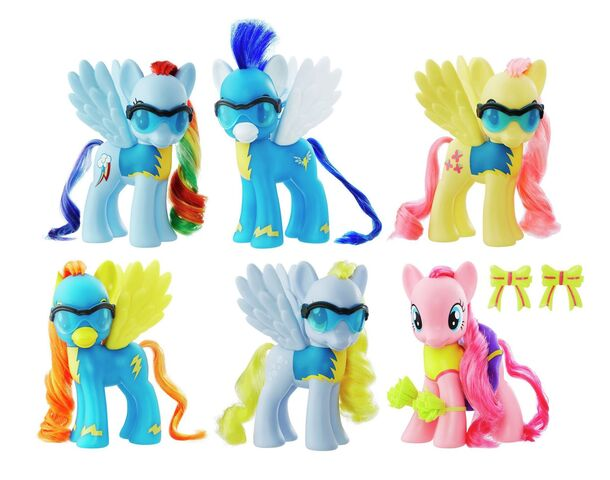 File:Wonderbolts Fashion Style 6-pack.jpg