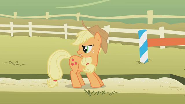 File:Applejack long jump2 S01E13.png