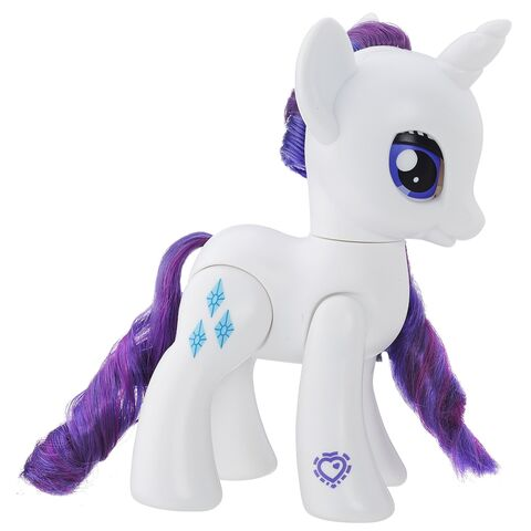 File:Explore Equestria Action Friends Rarity figure.jpg