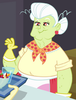 Granny Smith ID EG.png