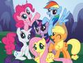 Meet the Ponies main crop.png