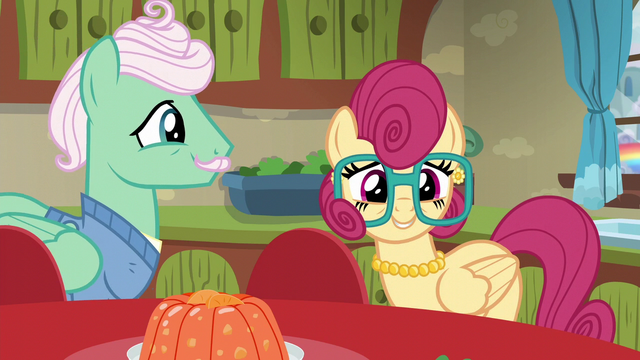 File:Mrs. Shy 'have lunch with your father and me' S6E11.png