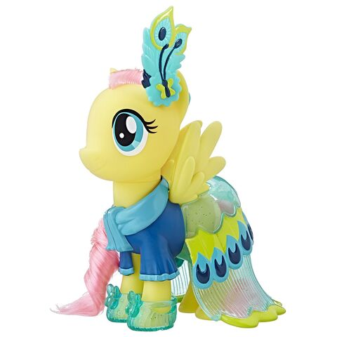 File:My Little Pony The Movie Fashion Style Fluttershy figure.jpg