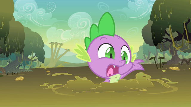 File:Spike in mud S01E15.png