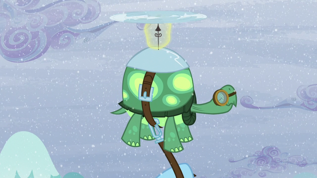 File:Tank hooked S5E5.png