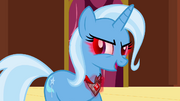 Trixie 'I thought I told you to dance!' S3E05.png