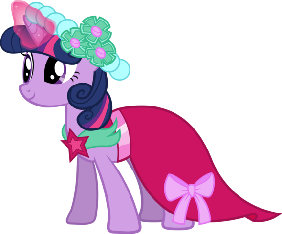 File:Canterlot Castle Twilight Sparkle 7.png