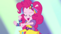 Pinkie Pie dancing to Dance Magic EGS1.png