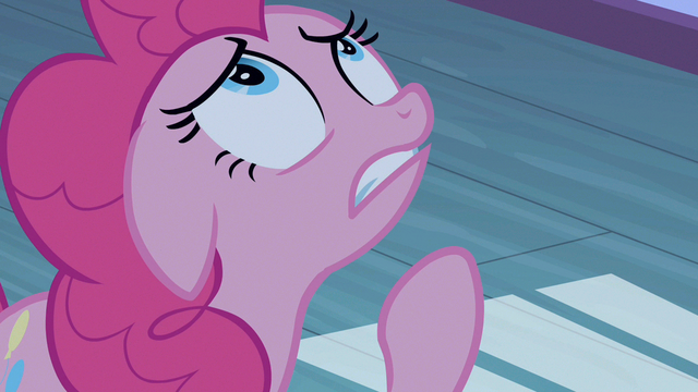 File:Pinkie Pie you can fly S2E13.png