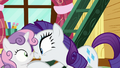 "Rarity ""spend the day with you!"" S7E6.png"