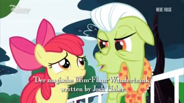 File:S4E20 Title - German.png