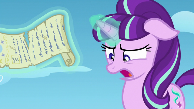 "File:Starlight ""What's so special..."" S5E26.png"