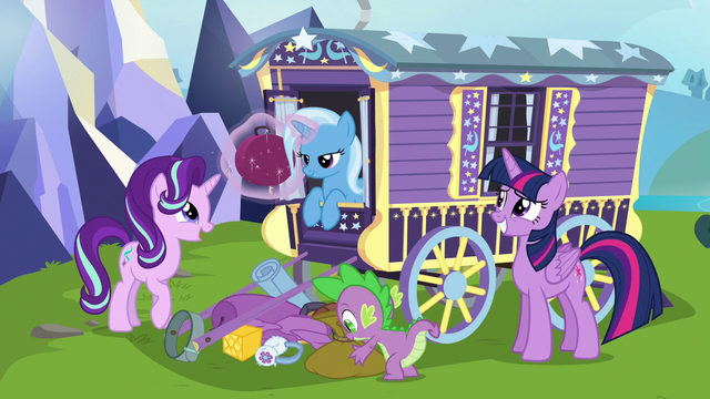 """File:Starlight Glimmer """"thanks so much for doing this"""" S6E25.png"""