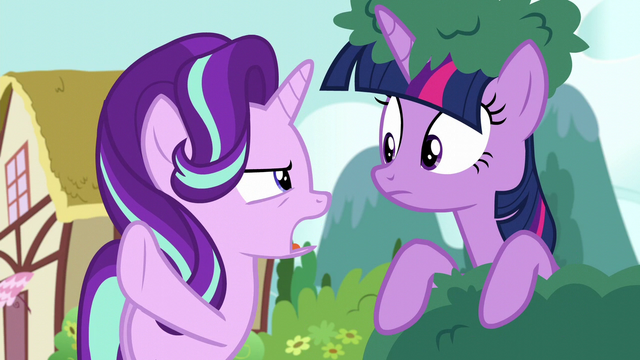 """File:Starlight Glimmer """"you meant I don't trust you"""" S6E6.png"""