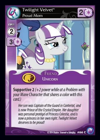 File:Twilight Velvet card MLP CCG.png