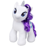 Build A Bear Workshop Rarity